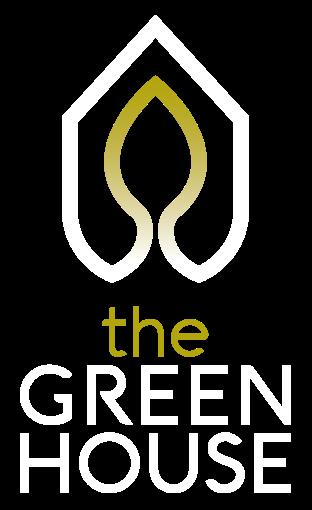 Thegreenhoushr.nl